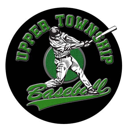 Upper Township Baseball